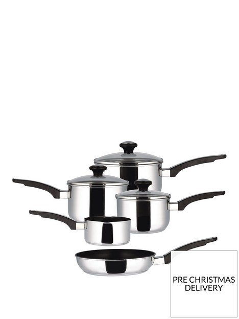prestige-everyday-non-stick-induction-5-piece-pan-set