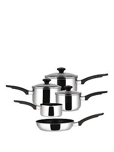 prestige-everyday-non-stick-induction-5-piece-pan-set