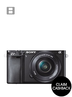 sony-a6000-compact-system-camera-with-16-50mm-lens-black