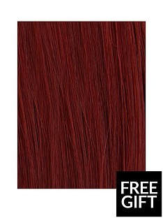 beauty-works-deluxe-clip-in-extensions-16-inch-100-remy-hair-140-grams