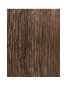 beauty-works-deluxe-clip-in-100-remy-human-hair-extensions-16-inch-amp-free-beautyworks-pearl-nourishing-mask-sachet-and-argan-serum
