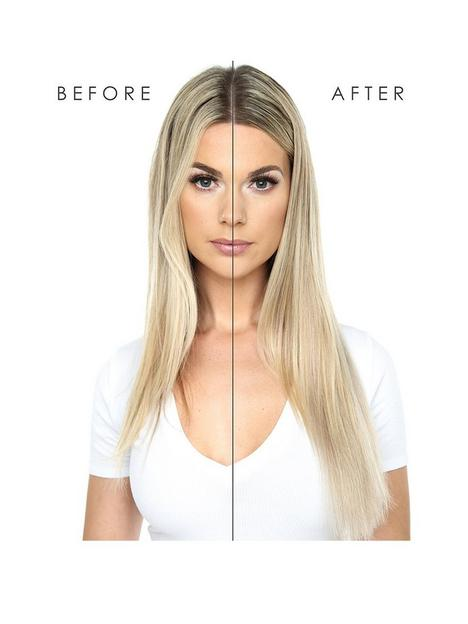 beauty-works-deluxe-clip-in-extensions-18-inch-100-remy-hair-140-grams