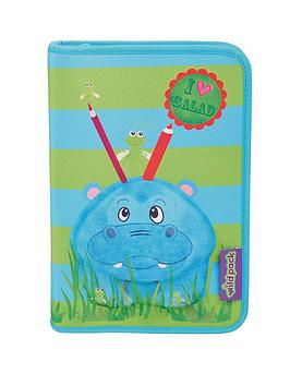 wild-pack-hippo-art-and-pencil-case