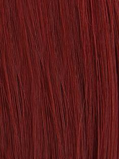 beauty-works-deluxe-clip-in-100-remy-human-hair-extensions-20-inch