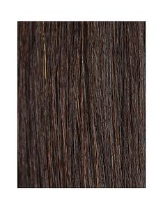beauty-works-deluxe-clip-in-100-remy-human-hair-extensions-20-inch-amp-free-beautyworks-pearl-nourishing-mask-sachet-and-argan-serum