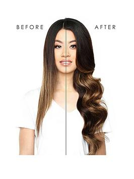 Beauty Works Beauty Works Deluxe Clip-In Extensions 20 Inch 100% Remy Hair  ... Picture