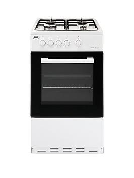 swan-sx1031w-50cm-gas-cooker-next-day-delivery-white