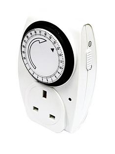 masterplug-24-hour-mechanical-timer