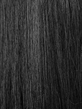 Beauty Works Beauty Works 100% Remy Human Hair Swatch Picture