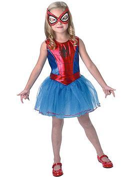 spidergirl-tutu-dress-childs-costume