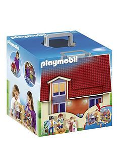 playmobil-5167-my-take-along-dollhouse