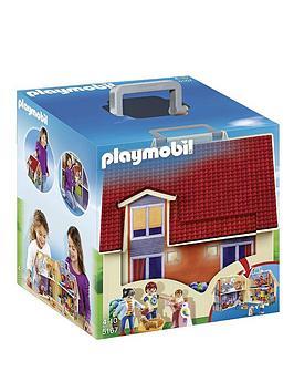 playmobil-5167-my-take-along-dollhouse