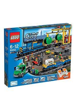 lego-city-60052-cargo-trainnbsp