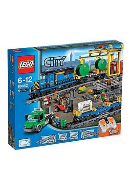 lego-city-cargo-train-60052