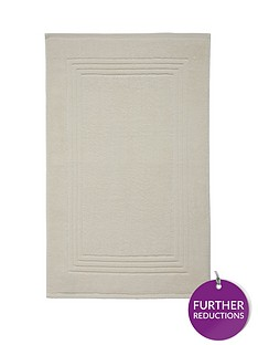 deyongs-egyptian-cotton-bath-mat