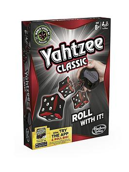 hasbro-yahtzee