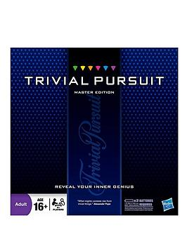 hasbro-trivial-pursuit-master-edition