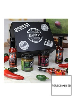 hot-headz-chilli-box-with-personalised-gift-card
