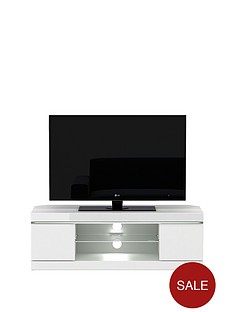 innova-corner-tv-unit-with-led-lights-fits-up-to-50-inch-tv