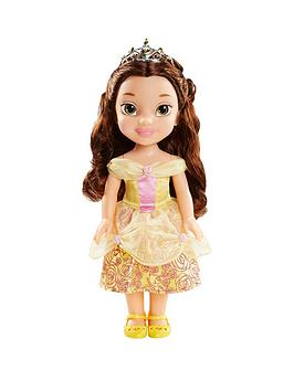 Disney Beauty and The Beast Disney Beauty And The Beast My First Disney  ... Picture