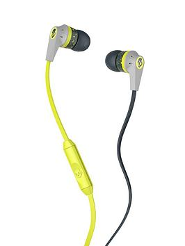 skullcandy-s2ikgy-385-inkd-in-ear-headphones-hot-lime