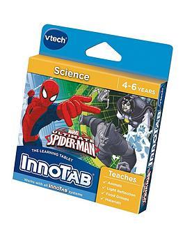 vtech-innotab-ultimate-spiderman