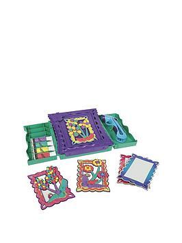 play-doh-dohvinci-anywhere-art-studio