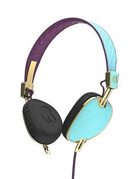 skullcandy-knockout-s5avgm-396-over-ear-headphones-robin