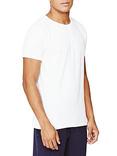 tommy-hilfiger-crew-neck-t-shirts-3-pack-white