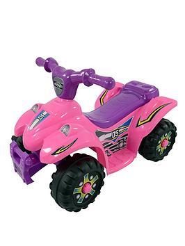 pink-6v-small-quad