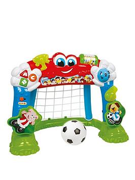 clementoni-world-cup-winner-interactive-goal