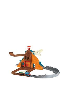 thomas-friends-take-n-play-roaring-dino-run