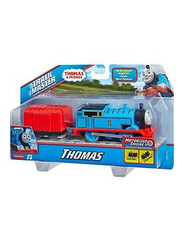 thomas-friends-trackmaster-motorised-thomas-engine