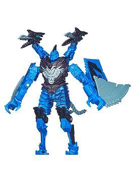 transformers-power-battler-strafe