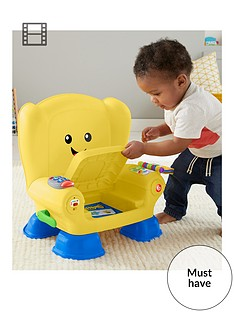 fisher-price-laugh-amp-learn-smart-stages-chair-yellow