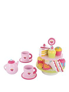 early-learning-centre-wooden-afternoon-tea-set