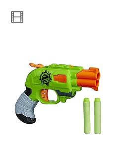 nerf-zombie-strike-doublestrike-blaster