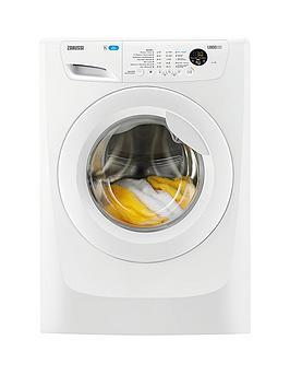 zanussi-zwf71463w-7kg-load-1400-spin-washing-machine-white