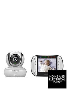 motorola-mbp36s-remote-wireless-video-baby-monitor