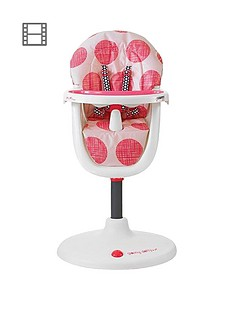 cosatto-3sixti-highchair-macaroon