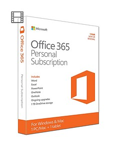 microsoft-office-365-personal