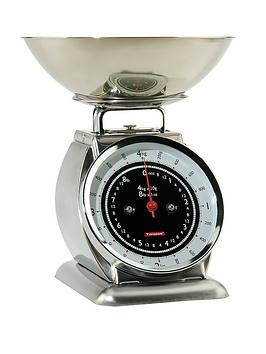 typhoon-stainless-steel-bella-scale
