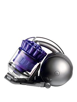 dyson-dc39-animal-2015-engineered-to-remove-more-dust-for-homes-with-pets