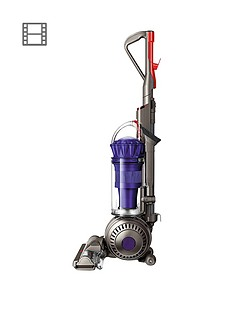 dyson-dc41-mk2-animal-ball-upright-vacuum-cleaner-for-pet-owners