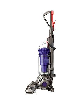 Dyson Dc41 Mk2 Animal Ball Upright Vacuum Cleaner