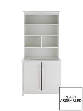 consort-mono-ready-assembled-2-door-dresser-unit