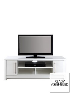 consort-mono-ready-assembled-low-tv-unit-fits-up-to-52-inch-tv