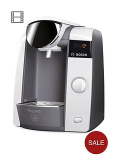 tassimo-tas4504gb-joy-2-coffee-maker-white