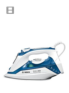 bosch-tda7060gb-2800-watt-i-temp-steam-iron