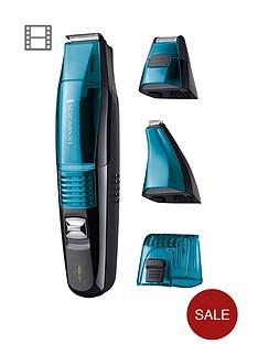 remington-mb6550-vacuum-beard-and-grooming-kit-with-freenbspextendednbspguarantee
